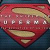 【都市伝説】人間がスーパーヒーローに憧れ、物語を語り継ぐ理由は地球外生命体のせい!?