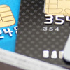 クレジットカードで購入後、返品したら現金で返金してくれる店はある?