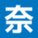 Narazaka::Blog