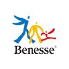 ベネッセ調査:教員「話し合い・グループ活動を重視」