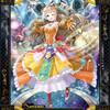 宇宙の歌姫アイリーン
