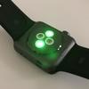 Apple Watchの使い方【できること / 機能まとめ】