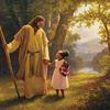 スワミジの言葉 イエスの生涯 新連載 22