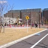 新・交通公園に行ってきた。