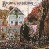 """音楽の話Vol.4 British Heavy Metal Black Sabbath """"Iron Man"""""""