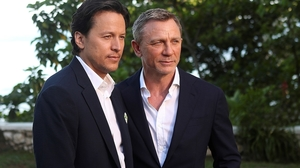 「007シリーズ」のインタビューで見つけた、今すぐ使いたい英語フレーズ【EJ特派員】