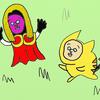 【速報!】 ポケモンGO 株価攻略! 関連株 まとめ Pokémon GO ガンホー以来の儲け話?? 狙え一攫千金w 【日本は7月20日リリース??】