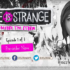 Life is Strange: Before the Storm が発表!