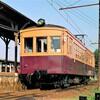 第418話 1987年蒲原:残された小鉄道(その2)