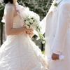 【婚活ノウハウその1】婚活サイトって?