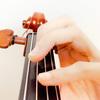 手首からのヴィブラート6 東京・中野・練馬・江古田ヴァイオリン・ヴィオラ・音楽教室