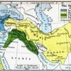 古代イランの歴史Ⅱ  メディア王国からアケメネス朝の成立まで