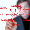 【SEO対策に直結】読者の満足感を高めるサイト・ブログのコンテンツ、3つの秘訣