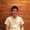 留学生の履歴書:牧浦蔵さん