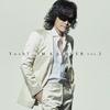 IM A SINGER VOL.2 / ToshI (2019 ハイレゾ Amazon Music HD)