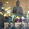 2018年1月の仏像拝観リスト