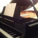 ル・レ-ヴピアノ教室ブログ