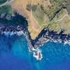【沖縄・奄美群島巡り! 4日目】〜穴だらけの島!?「沖永良部島」を巡る!〜