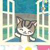 新しい涙と、心に掛かる虹の橋 ~銀の鈴/虹の橋の猫(第6話)~