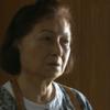 1945年4月16日、伊江島に米軍が上陸 - 「2人の体を貫いた銃弾」【沖縄戦・平安山ヒロ子さんの戦争・戦後体験】
