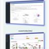 Webベースのデータ分析プラットフォーム NASQAR その2