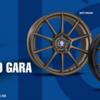 SPARCOのASSETTO GARAをF56に導入した!