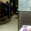 遂に美容院「PABLO CHEN」に行ってきました!