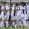 Bチーム:クーネオを 4-0 で下し、リーグ戦初勝利をあげる