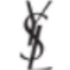 イヴ・サンローラン公式オンラインブティックはどのポイントサイト経由がお得なのか比較してみました!
