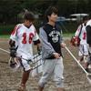 Bコーチ 土山紘平-Bチームにかける想い-