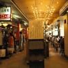 閉店直前、上野の大衆食堂・聚楽台に行ってきた