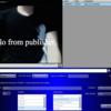 Red5でニコニコ動画のようなストリーミングサービス構築