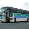 今治・西条・新居浜〜神戸・大阪「いしづちライナー」(せとうちバス)「サラダエクスプレス」今治線(阪神バス)