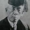 死体の転がる東京で ―明治人たちの幼少期―
