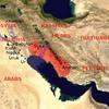 メソポタミア文明:シュメール文明の周辺① エラムまたはイラン(その1)原(プロト)エラム文明