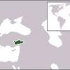 【「諸概念の迷宮」用語集】カッパドキア(Cappadocia)は地名や集団名というよりある種の概念?