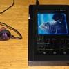 無職貧乏人がDjango買ったンゴwww - Noble Audio Django