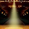 コンサート会場への不法侵入も、侵入方法によって罪名・量刑が変わる!