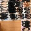 靴が好きな話