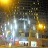 シルカ・ツェンワン香港 (香港荃灣絲麗酒店) Silka Tsuen Wan Hong Kong   館内散歩