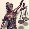 最高裁判事のことが全く分らんので、読書傾向だけで信任を決める⇒戸倉判事と大谷判事を不信任!