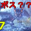 【PS4/MHW】ソロでいく、モンスターハンターワールド 全クリ目指して、初見で一気に攻略完了!無事に全クリしました!裏ボス???も討伐完了!【狩りゲー/アクション】