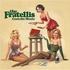 Flathead(気取りやフラッツ)/The Fratellis