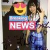 アキシブProject 藤木愛さんLIVE64本目(2019/10/16)