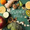 すごい野菜発見!!ダイエットにアンチエイジングにガンも予防