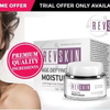 RevSkin Cream Reviews - Improve Collagen & Brighten Your Skin!