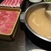 【ふらっとグルメ】鍋ぞう 大宮東口店