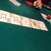 昨夜のコナポケ、今夜はカジノセミナー
