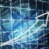SBI証券の紹介プログラムは紹介する気が失せる