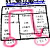 勝手に!コストコ攻略マップ(新三郷編)2016/8現在
